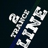 Trance Line, Vol. 2 by Various Artists