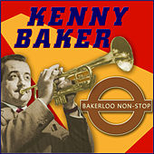 Bakerloo Non-Stop by Various Artists