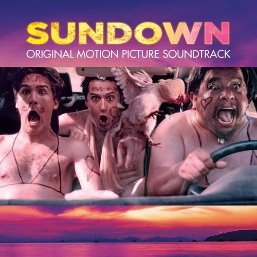 Sundown (Original Motion Picture Soundtrack) by Various Artists