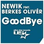 Good Bye de Newik