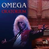 Oratórium (Live) von Omega