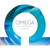 The Progressive Eighties von Omega