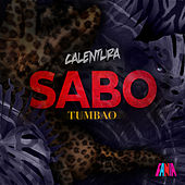 Calentura: Tumbao (Remixed by Sabo) by Various Artists