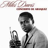 Concierto De Aranjuez de Miles Davis
