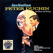 Invitation by Peter Duchin