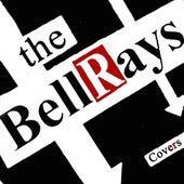 Covers - EP de The Bellrays
