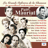 Paul Mauriat et son orchestre (Collection