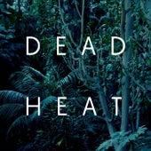 Dead Heat by Raime