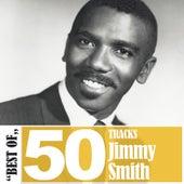 Best Of - 50 Tracks von Jimmy Smith