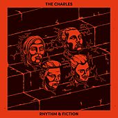 Rhythm & Fiction de Charles