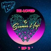 Re-Loved 3 von Seamus Haji