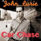 Car Chase de John Lurie