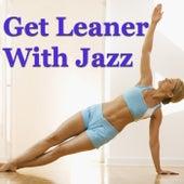 Get Leaner With Jazz de Various Artists