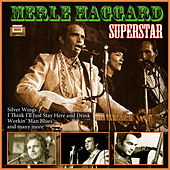 Superstar de Merle Haggard