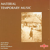 Temporary Music von Material
