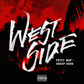 Westside (feat. Snoop Dog) de Fetty Wap