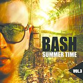 Summer Time, Vol. 3 de Bash