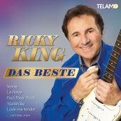 Das Beste by Ricky King