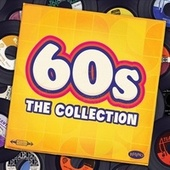 60s - The Collection by Various Artists