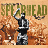 All Rebel Rockers de Michael Franti