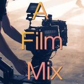 A Film Mix de Various Artists