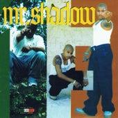 Thirteen de Mr. Shadow