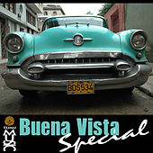 Buena Vista Special de Various Artists
