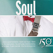 Soul by Various Artists