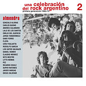 Una Celebración del Rock Argentino Vol. 2 (Almendra) by Various Artists