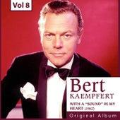 Bert Kaempfert - Original Albums, Vol. 8 by Bert Kaempfert