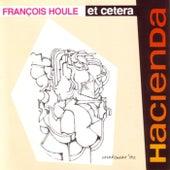 Hacienda by Francois Houle 5