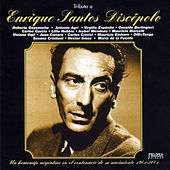Tributo a Enrique Santos Discépolo by Various Artists