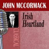 Irish Heartland by John McCormack