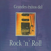 Grandes Éxitos del Rock 'N' Roll von Various Artists