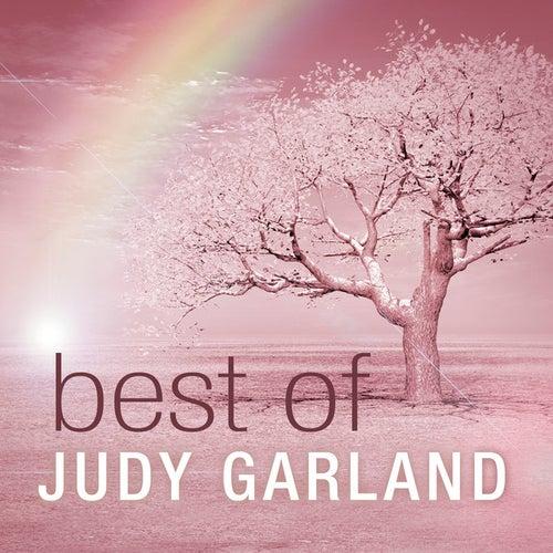 Best of Judy Garland by Judy Garland