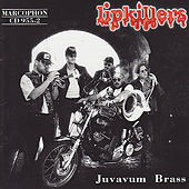 Lipkillers by Juvavum Brass