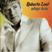 Alma Lusa von Roberto Leal