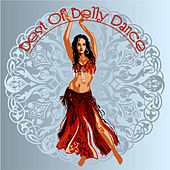 Best Of Belly Dance by Exotic Dancers Inc.