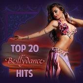 Top 20 Bellydance Hits de Various Artists