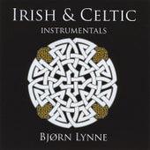 Irish & Celtic Instrumentals by Bjørn Lynne