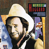 The Epic Collection (Recorded Live) by Merle Haggard