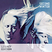 Second Winter by Johnny Winter