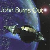 John Burns Out von John Burns