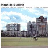 Matthias Bublath von Matthias Bublath