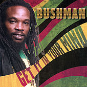 Get It in Your Mind de Bushman