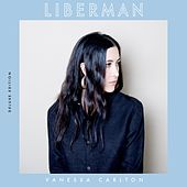 Liberman (Deluxe) de Vanessa Carlton