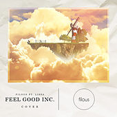 Feel Good Inc. fra Filous