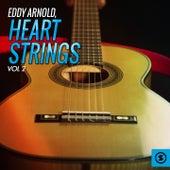 Heart Strings, Vol. 2 by Eddy Arnold