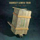 In The Box von Ramsey Lewis