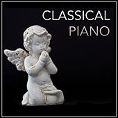 Classical Piano de Various Artists